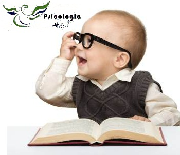 aprender-a-ler