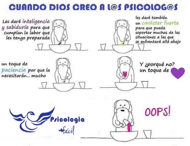 irpsicologo