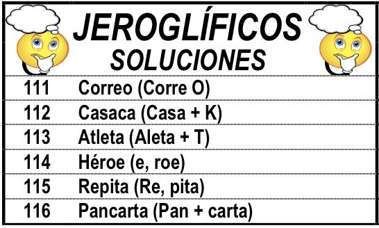 soluciones1T1