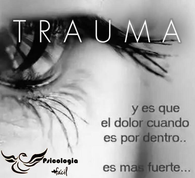 trauma_EMDR