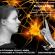 Terapias Neurocientíficas para superar bloqueos y para potenciar e incorporar recursos