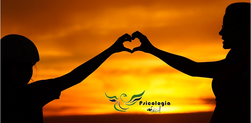 Cuentos para pensar:  ¿qué es el amor?