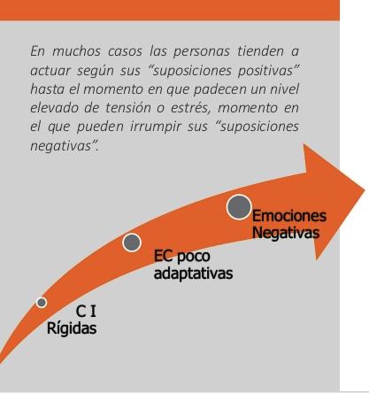 ciclo_creencia_negativa